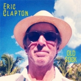 Eric Clapton - Old Sock 2LP