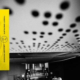 Twenty One Pilots Location Sessions LP