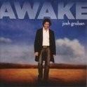 Josh Groban - Awake 2LP