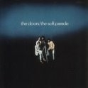 Doors - The Soft Parade LP - 50 Th Anniversary-
