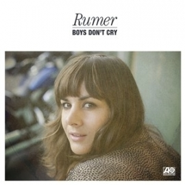 Rumer - Boys Don`t Cry LP