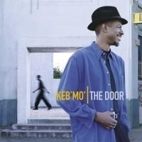 Keb Mo Door LP