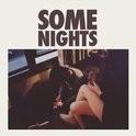 Fun - Some Nights LP + CD