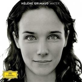 Helene Grimaud Water 180g 2LP