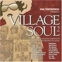Village Soul Vol.2 2LP