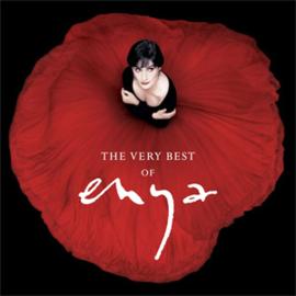 Enya The Very Best of Enya 2LP