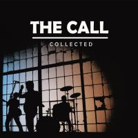 The Call Collected 3CD