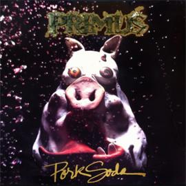 Primus Pork Soda 2LP