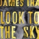 James Iha - Look To The Sky LP