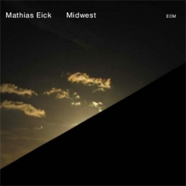 Mathias Eick Midwest LP