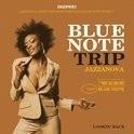 Blue Note Trip Jazzanova Looking Back 2LP