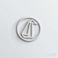 Gogo Penguin Gogo Penguin CD