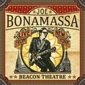 Joe Bonamassa - Live At The Beacon Theatre 2LP