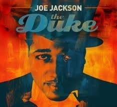 Joe Jackson - The Duke -Ltd- LP