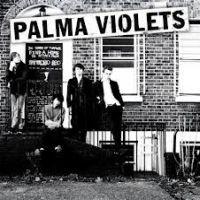 Palma Violets - 180 LP - Luistertrip-