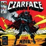 Czarface Czar Noir LP