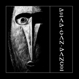 Dead can Dance Spleen & Ideaal LP