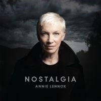 Annie Lennox - Nostalgia LP