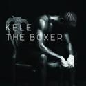 Kele (Bloc Party) - The Boxer LP