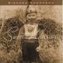 Richard Thompson - Sweet Warrior 2LP