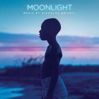 Moonlight (original Motion Picture) 2LP
