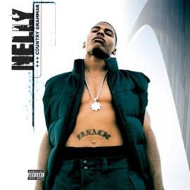 Nelly Country Grammar 2LP