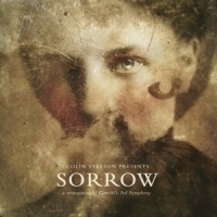 Colin Stetson Presents: Sorrow 2LP
