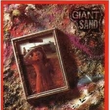 Giant Sant - Love Songs HQ LP