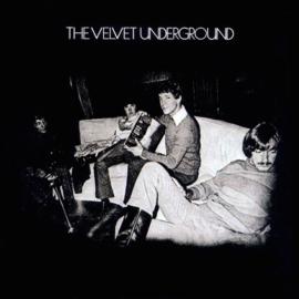 Velvet Underground  Velvet Underground LP