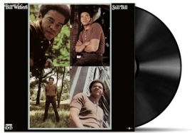Bill Withers Still Bill LP