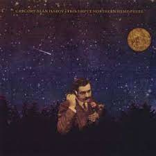 Gregory Alan Isakov - This Empty Northern.. .. Hemisphere LP
