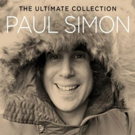 Paul Simon - The Ultimate Collection HQ 2LP