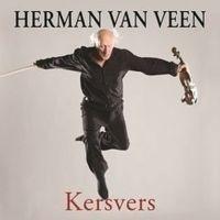 Herman Van Veen - Kersvers LP
