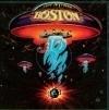 Boston - Boston LP