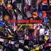 Stone Roses, The Second Coming 2LP (180gr&download)