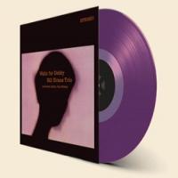 Bill Evans Waltz For Debby LP - Purple Vinyl-