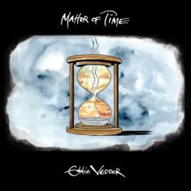Eddie Vedder A Matter Of Time 7'