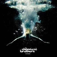 The Chemical Brothers Further 2LP