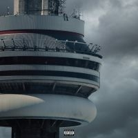 Drake Views 2LP