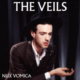 The Veils Nux Vomica LP
