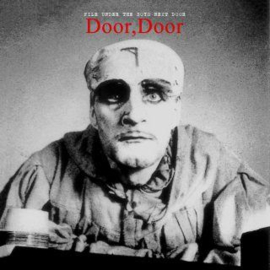 Boys Next Door Door, Door LP
