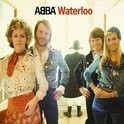 Abba - Waterloo HQ LP