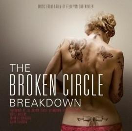 Ost - The Broken Cirle Breakdown LP