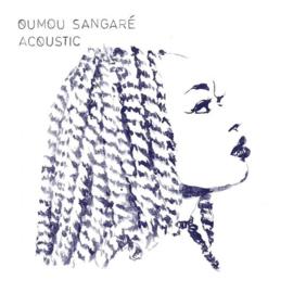 Oumou Sangare Acoustic LP