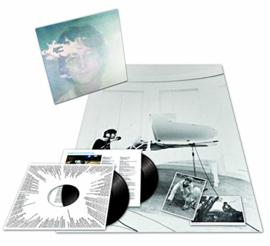 John Lennon Imagine: The Ultimate Mixes 2LP