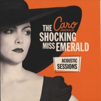 Caro Emerald The Shocking Miss Emerald Acoustic LP