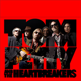 Tom Petty & The Heartbreakers The Complete Studio Albums Volume 2 (1994-2014) 180g 12LP Box Set