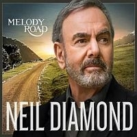 Neil Diamond - Melody Road 2LP.