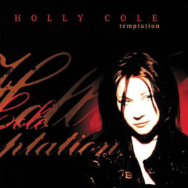 Holly Cole Temptation 200g 45rpm 4LP Box Set