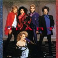 Heart - Heart LP